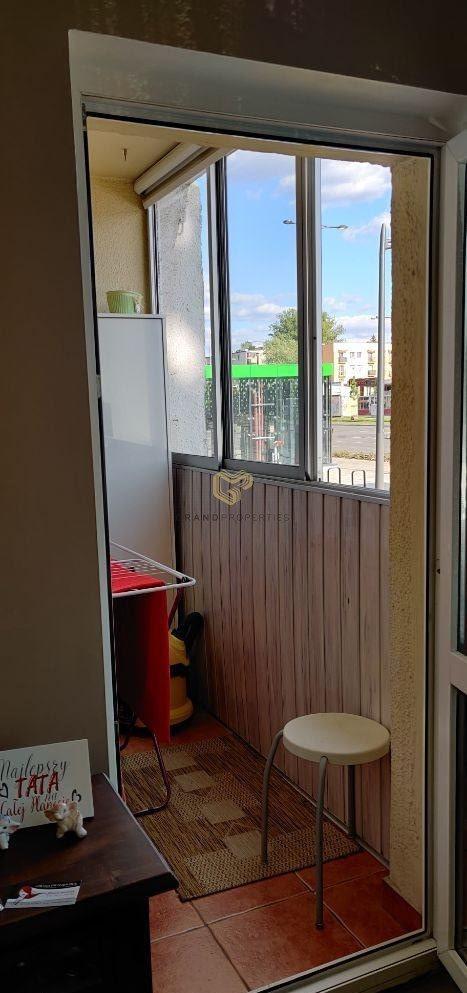 Mieszkanie czteropokojowe  na sprzedaż Warszawa, Wola, Górczewska  58m2 Foto 5