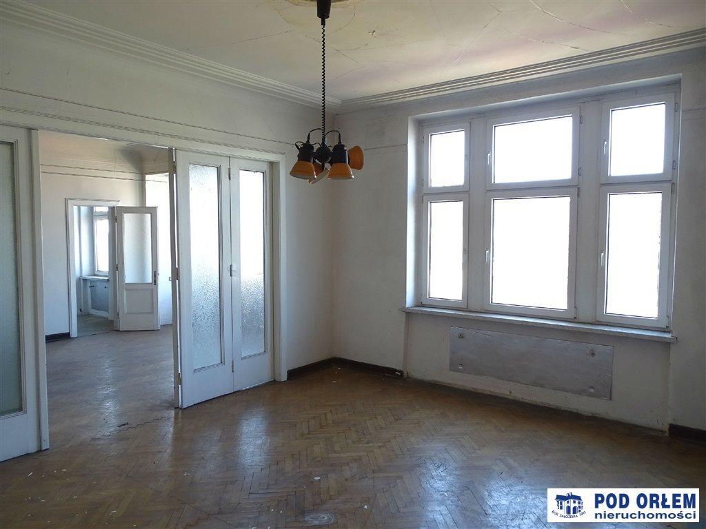 Dom na sprzedaż Bielsko-Biała, Centrum  450m2 Foto 6