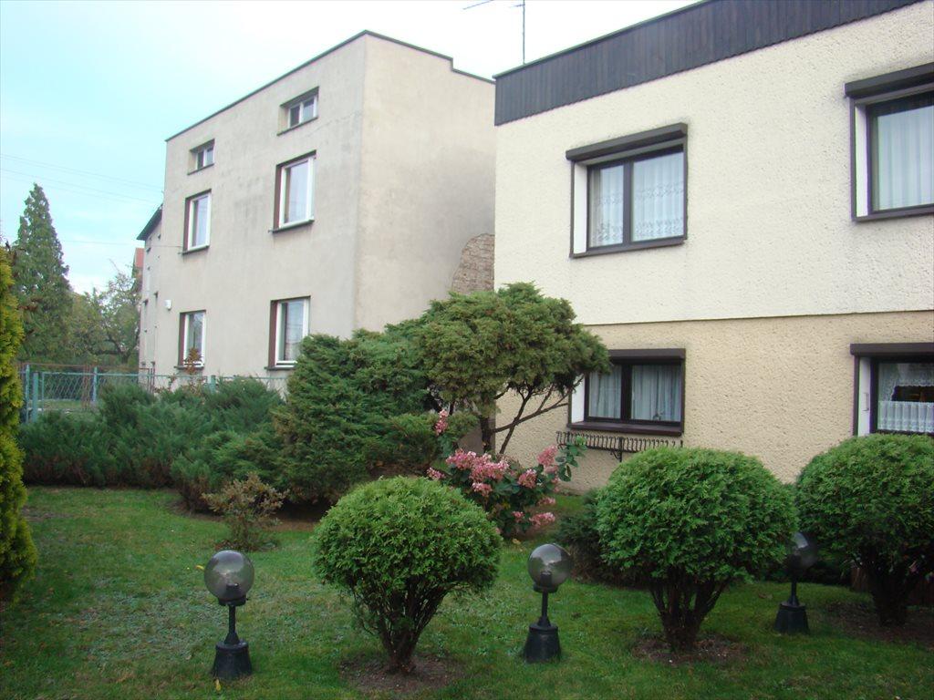 Dom na sprzedaż Bieruń, Bieruń Nowy, Łysinowa  371m2 Foto 6