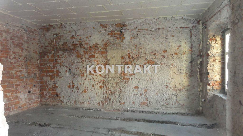 Lokal użytkowy na wynajem Oświęcim, Stare Miasto, Dąbrowskiego  61m2 Foto 4