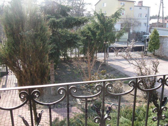 Dom na sprzedaż Warszawa, Wawer, Marysin Wawerski  700m2 Foto 13