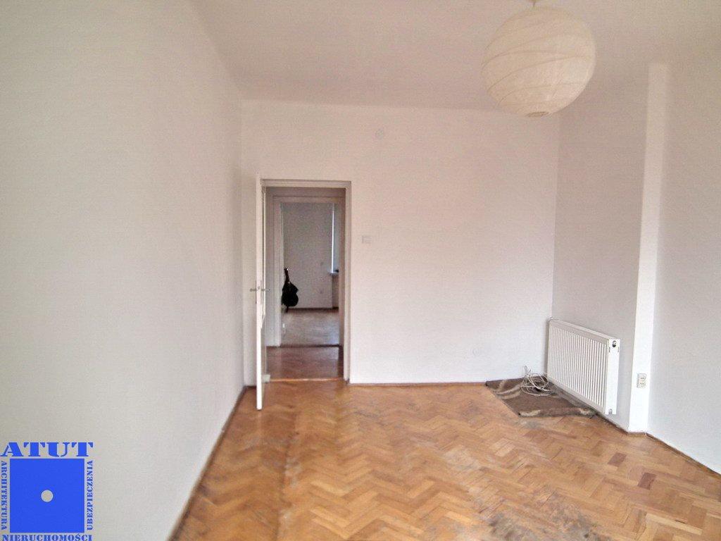 Mieszkanie dwupokojowe na wynajem Gliwice, Wincentego Styczyńskiego  48m2 Foto 1