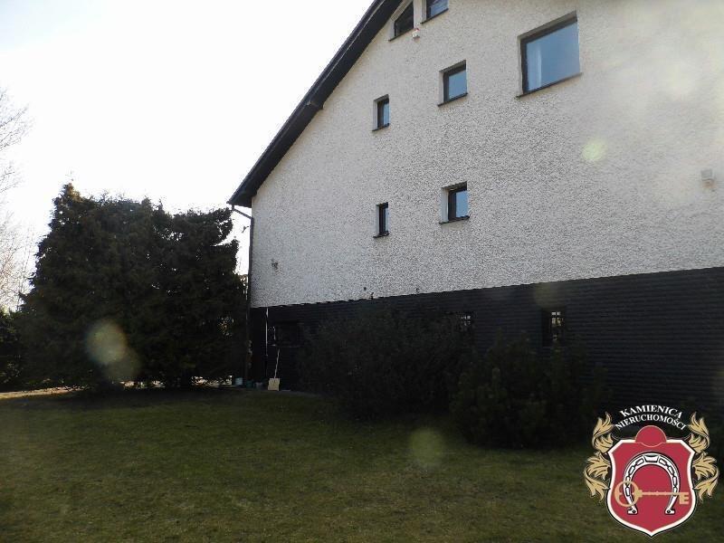 Dom na sprzedaż Rumia, Zagórze  300m2 Foto 2