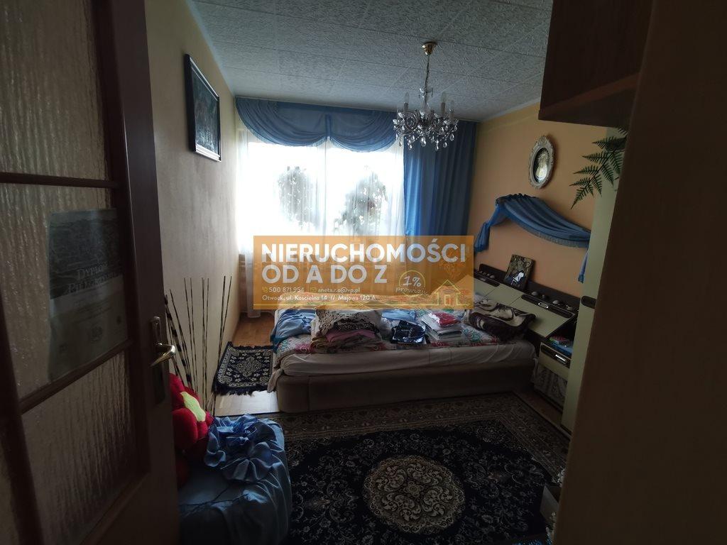 Dom na sprzedaż Otwock, Nowa  280m2 Foto 10