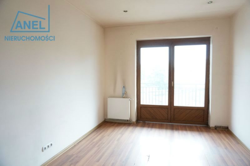 Mieszkanie na wynajem Ruda Śląska, Nowy Bytom  150m2 Foto 11
