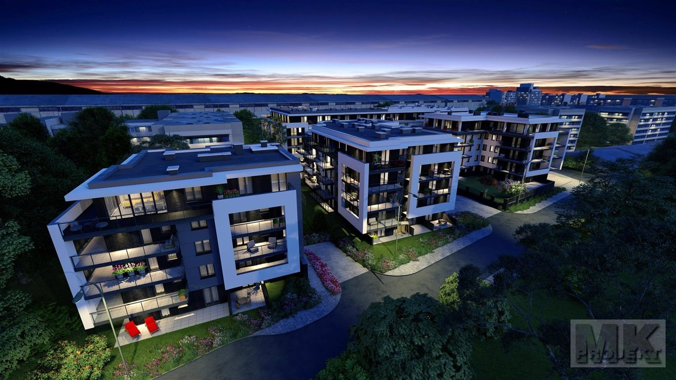 Mieszkanie czteropokojowe  na sprzedaż Kielce, Centrum, Mostowa  72m2 Foto 8