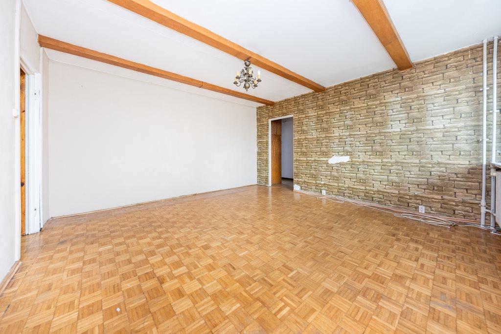 Mieszkanie trzypokojowe na sprzedaż Warszawa, Bielany, Chomiczówka, Kwitnąca  65m2 Foto 6