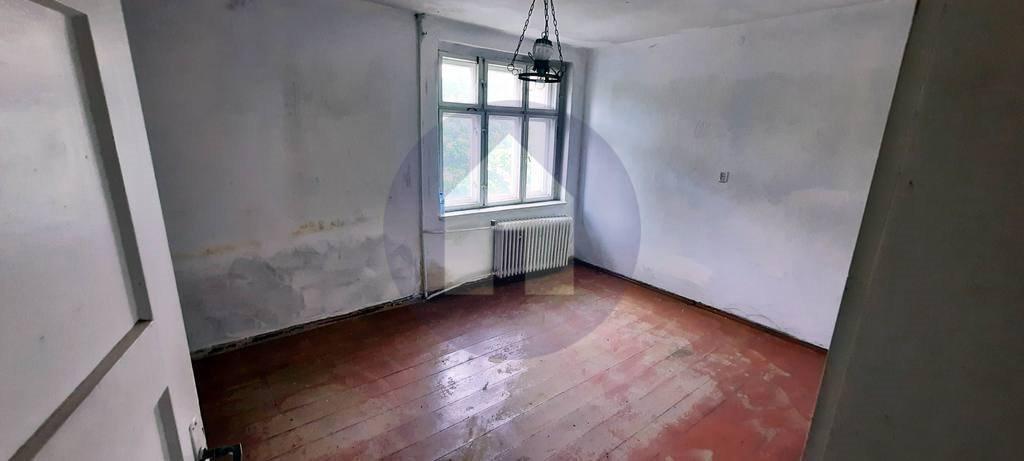 Dom na sprzedaż Legnica  200m2 Foto 5