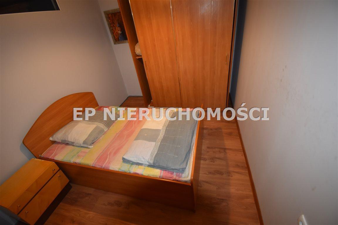 Dom na wynajem Częstochowa, Podjasnogórska  150m2 Foto 5