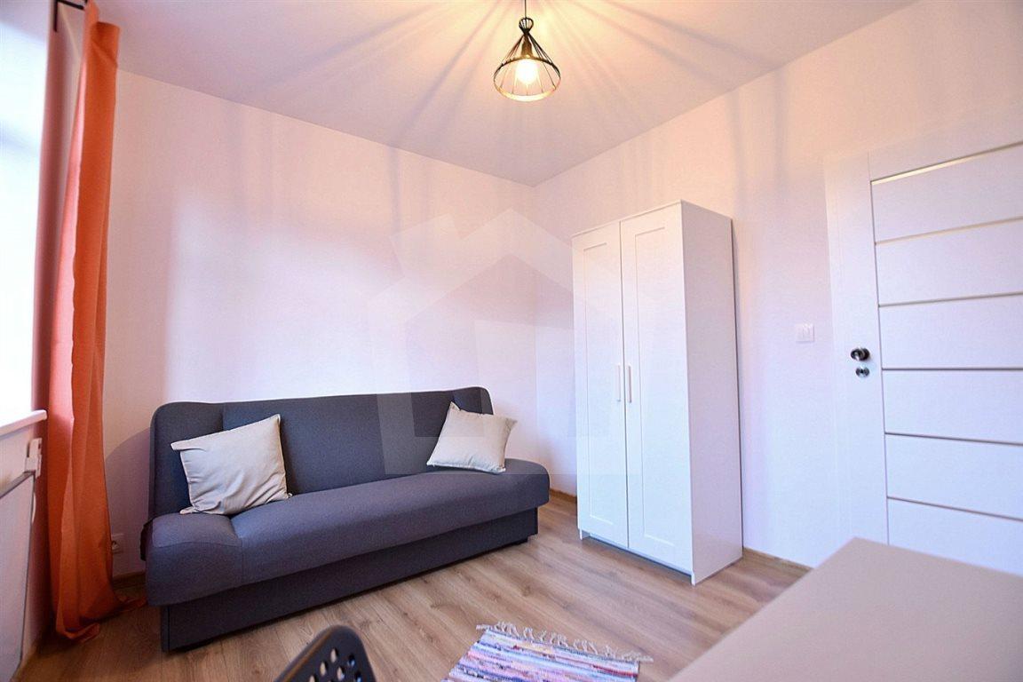 Mieszkanie czteropokojowe  na sprzedaż Bydgoszcz, Śródmieście  58m2 Foto 4