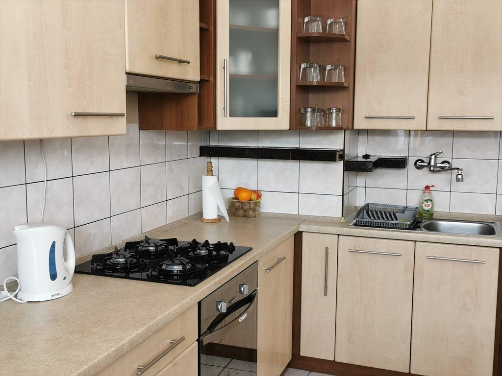 Dom na sprzedaż Trzcianka, Siedlisko  128m2 Foto 2