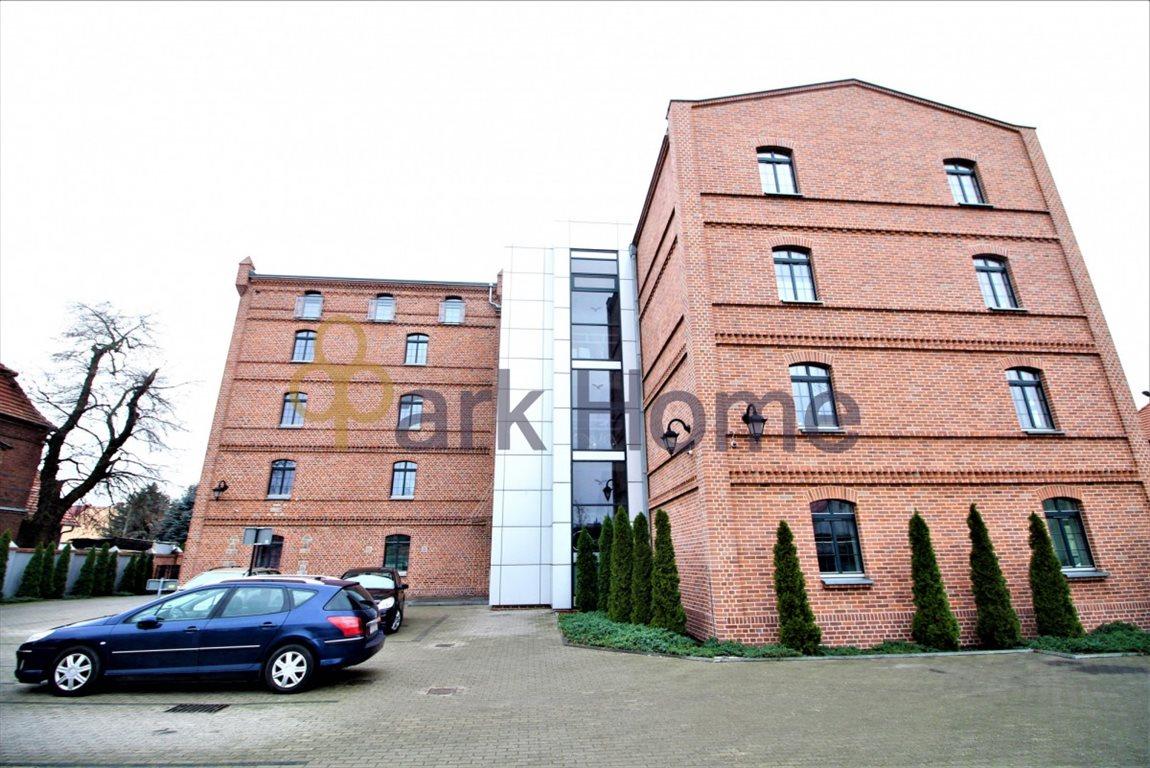 Dom na sprzedaż Śrem, Ks. Jerzego Popiełuszki  1502m2 Foto 2