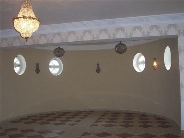 Luksusowy dom na sprzedaż Grójec  3230m2 Foto 11