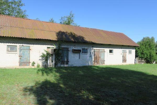 Dom na sprzedaż Olszowa  70m2 Foto 1