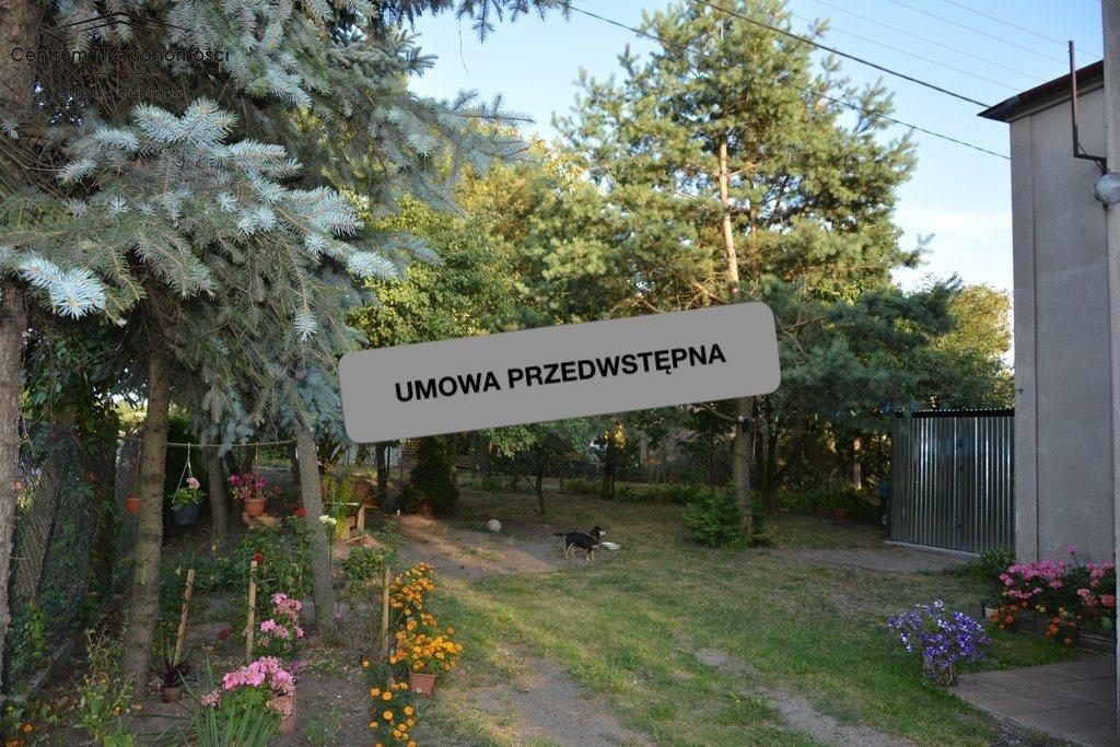 Mieszkanie trzypokojowe na sprzedaż Papowo Toruńskie, ul. Warszawska  69m2 Foto 11
