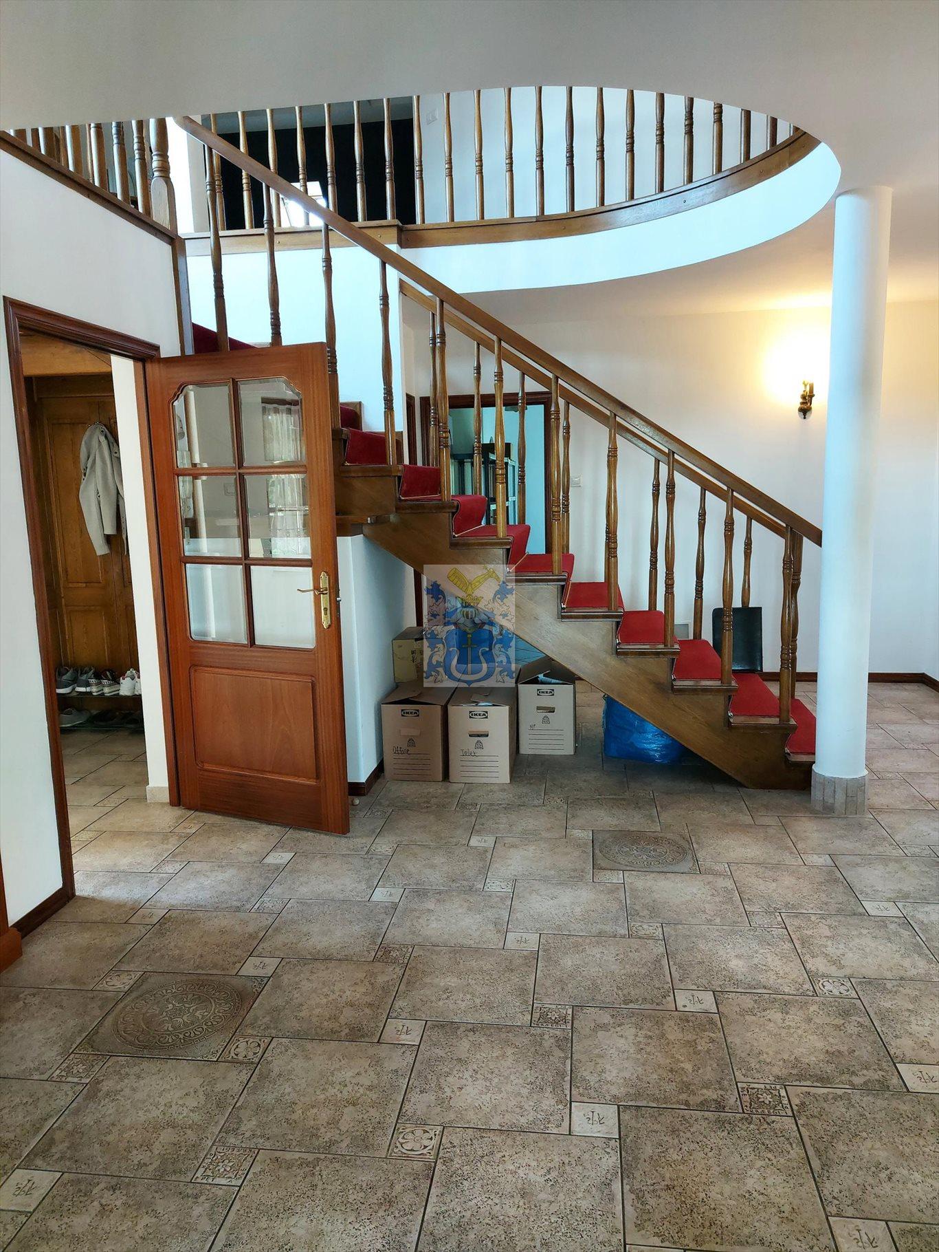 Dom na wynajem Pękowice  393m2 Foto 4