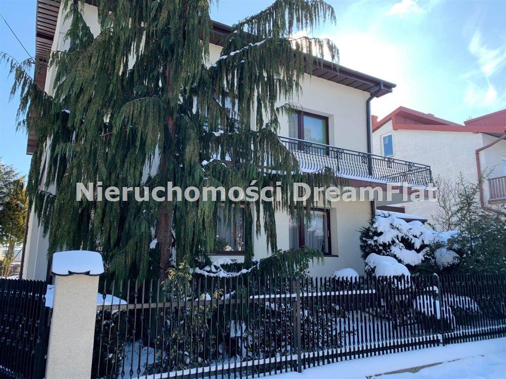 Dom na sprzedaż Ostrowiec Świętokrzyski  170m2 Foto 5