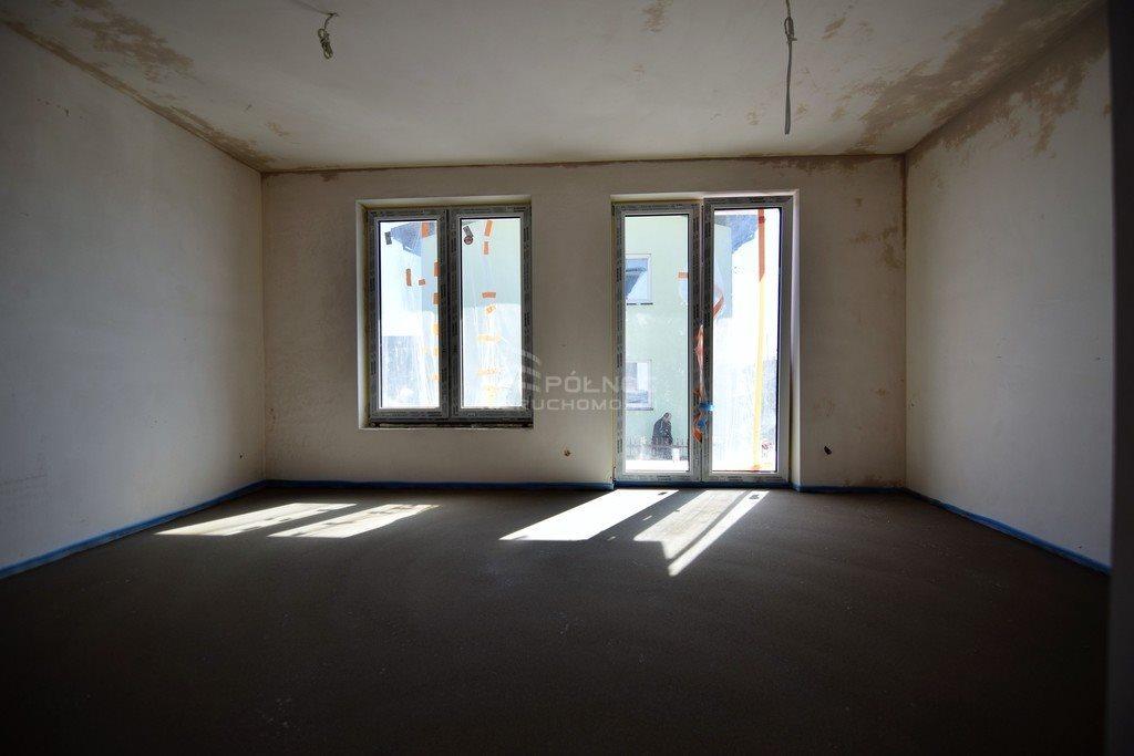 Dom na sprzedaż Białystok, Wygoda  101m2 Foto 5