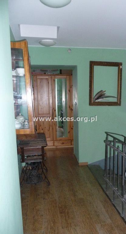 Dom na sprzedaż Warszawa, Targówek, Targówek  385m2 Foto 10