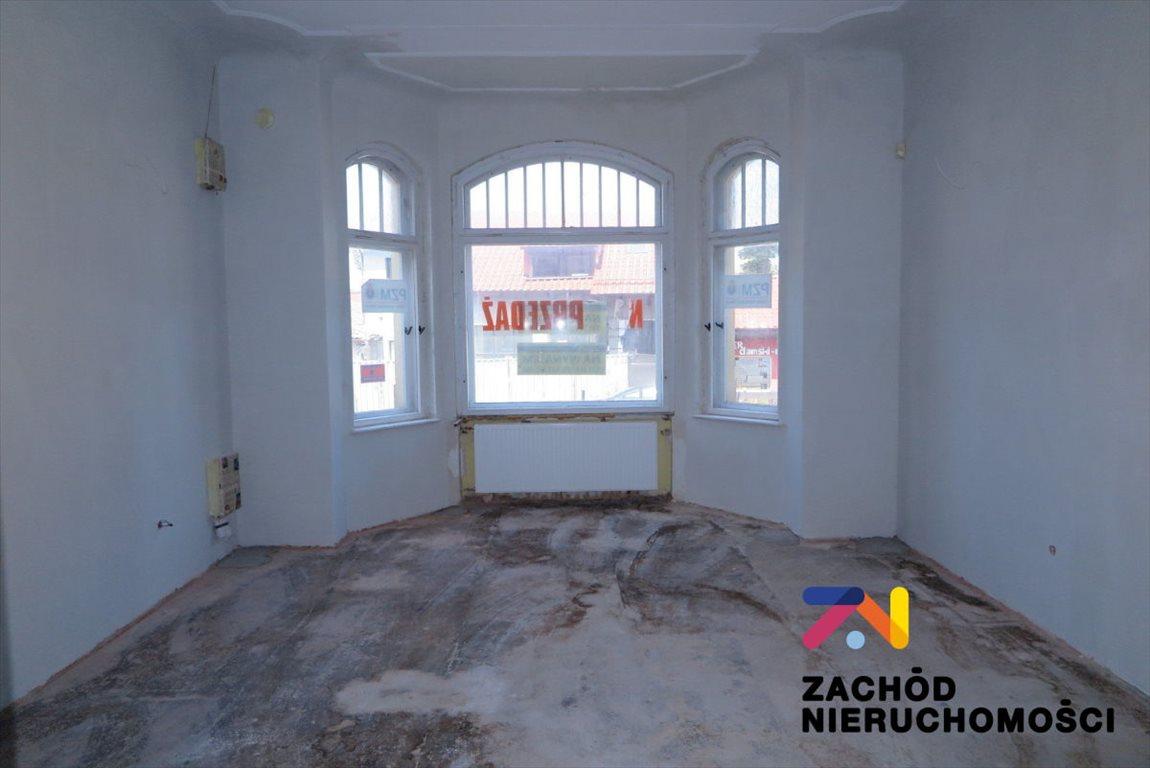 Lokal użytkowy na sprzedaż Zielona Góra, Centrum, Dworcowa  485m2 Foto 12