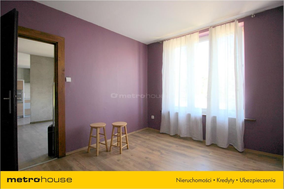 Mieszkanie trzypokojowe na sprzedaż Pabianice, Centrum, Konopnickiej  69m2 Foto 9