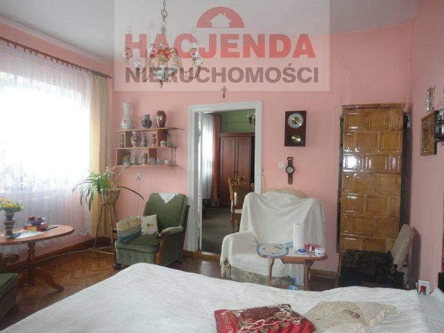 Dom na sprzedaż Warnołęka  130m2 Foto 3