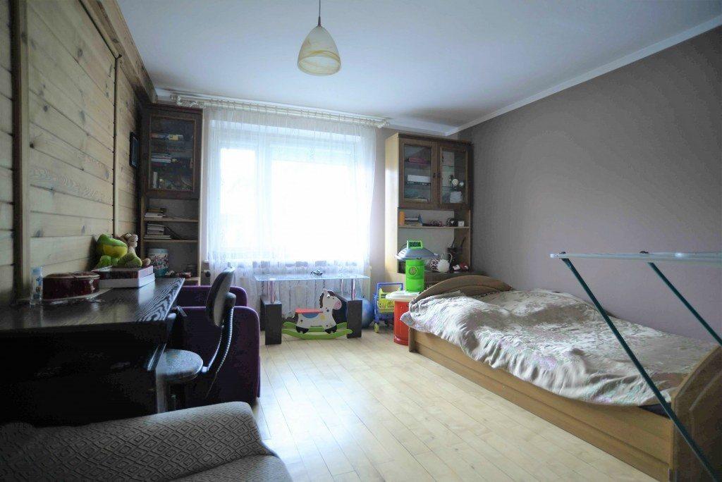 Dom na sprzedaż Kielce, Zalesie  240m2 Foto 8