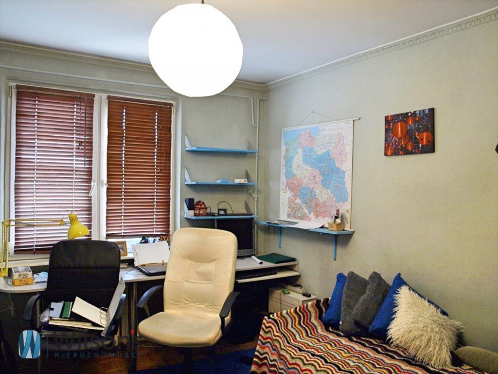 Mieszkanie trzypokojowe na sprzedaż Żyrardów  63m2 Foto 4
