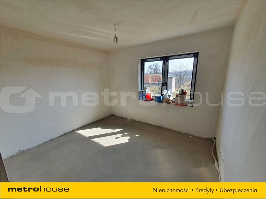 Dom na sprzedaż Łódź, Łódź  182m2 Foto 4