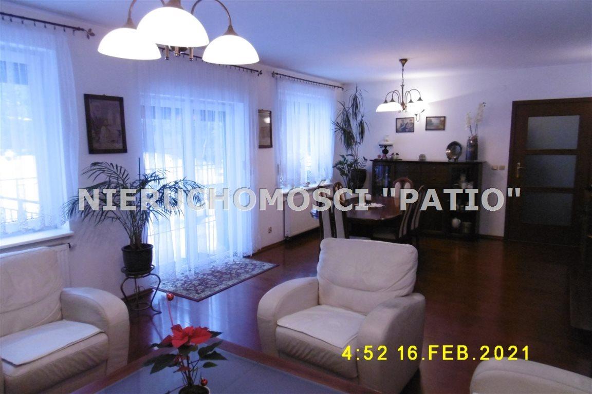 Dom na sprzedaż Puszczykowo, Kopernika  214m2 Foto 4