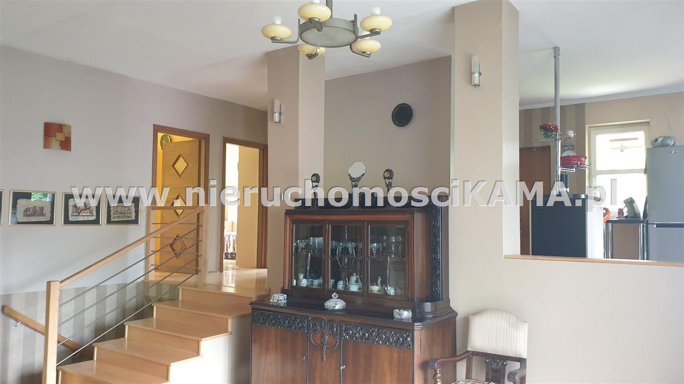 Dom na sprzedaż Bielsko-Biała, Straconka  160m2 Foto 5