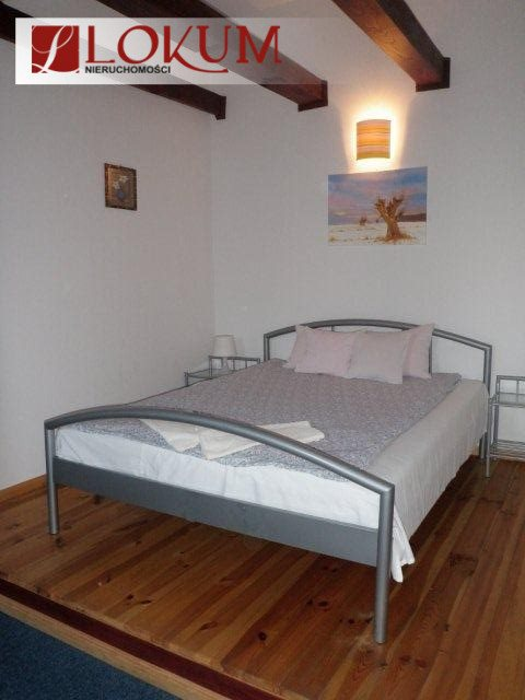 Lokal użytkowy na sprzedaż Gdańsk, Orunia, Gościnna  631m2 Foto 6