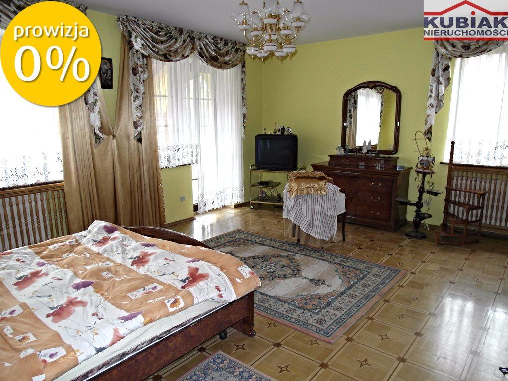 Dom na sprzedaż Warszawa, Wola  500m2 Foto 11