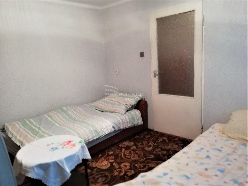 Mieszkanie trzypokojowe na wynajem Bolesławiec, Konradowska  60m2 Foto 8