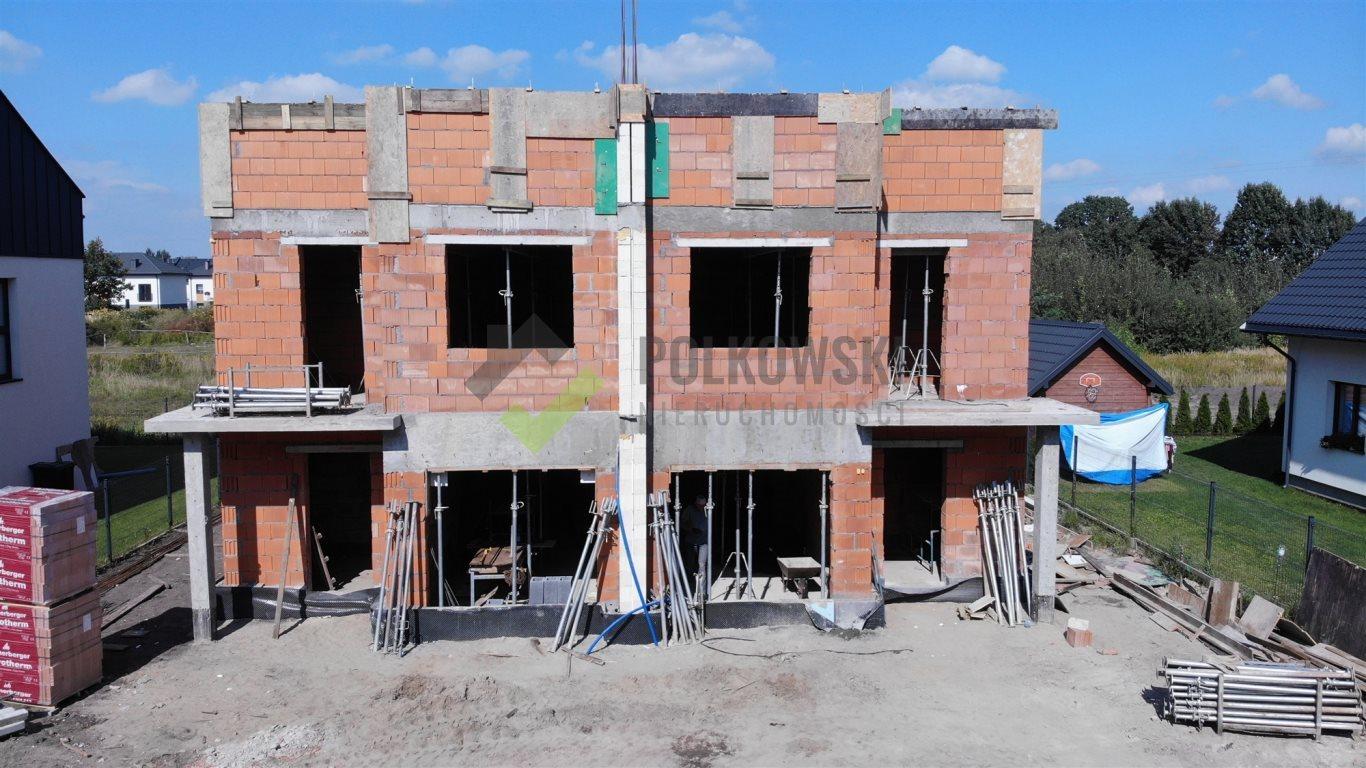 Dom na sprzedaż Ząbki, Ząbki  183m2 Foto 8