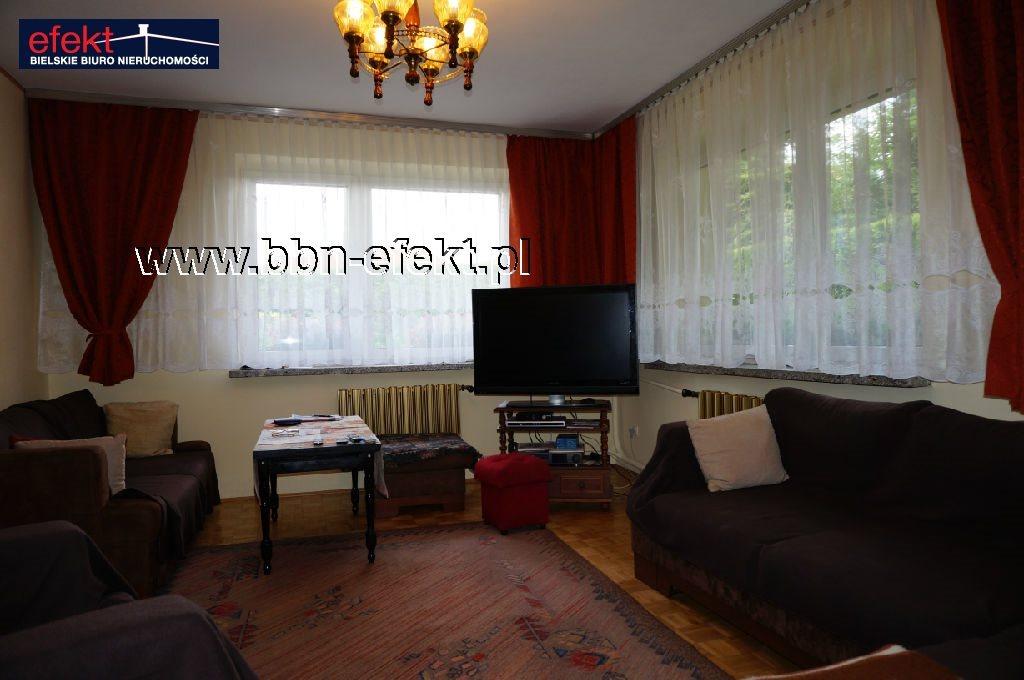 Dom na sprzedaż Bielsko-Biała, Mikuszowice Śląskie  240m2 Foto 8