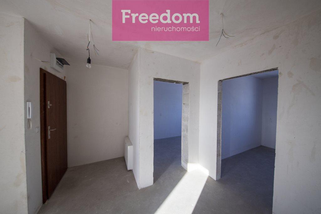 Mieszkanie na sprzedaż Działdowo  133m2 Foto 7