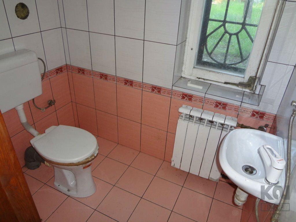 Dom na wynajem Rosanów  310m2 Foto 5