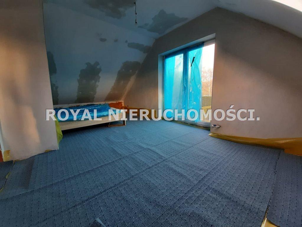 Dom na sprzedaż Ruda Śląska, Bykowina  99m2 Foto 10