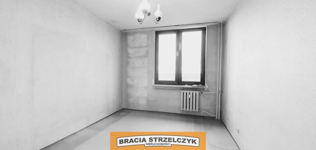 Mieszkanie trzypokojowe na sprzedaż Warszawa, Targówek, Bródno, Piotra Wysockiego  53m2 Foto 6