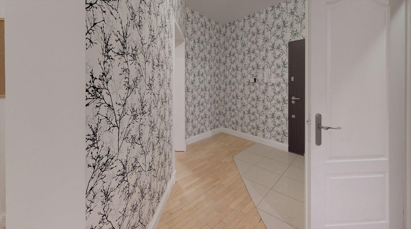 Mieszkanie trzypokojowe na sprzedaż Warszawa, Włochy, Zapustna 42 15  74m2 Foto 12