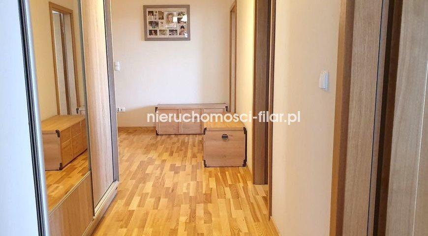Mieszkanie czteropokojowe  na sprzedaż Bydgoszcz, Fordon  91m2 Foto 10