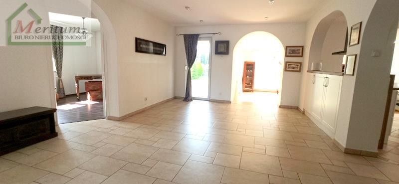 Dom na sprzedaż Nowy Sącz  174m2 Foto 10