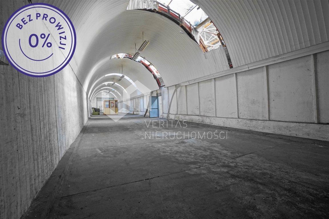 Lokal użytkowy na wynajem Mysłowice, Janów Miejski  1300m2 Foto 7