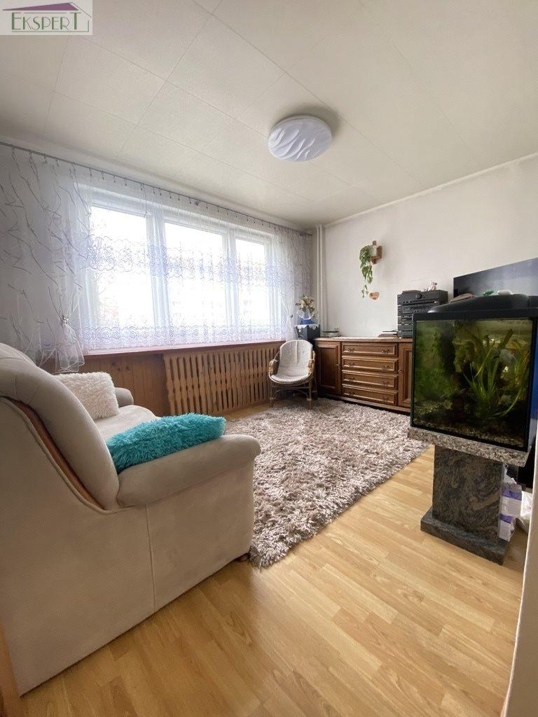 Mieszkanie trzypokojowe na sprzedaż Sosnowiec, Zagórze, EKSPERT 695-960-915  63m2 Foto 4