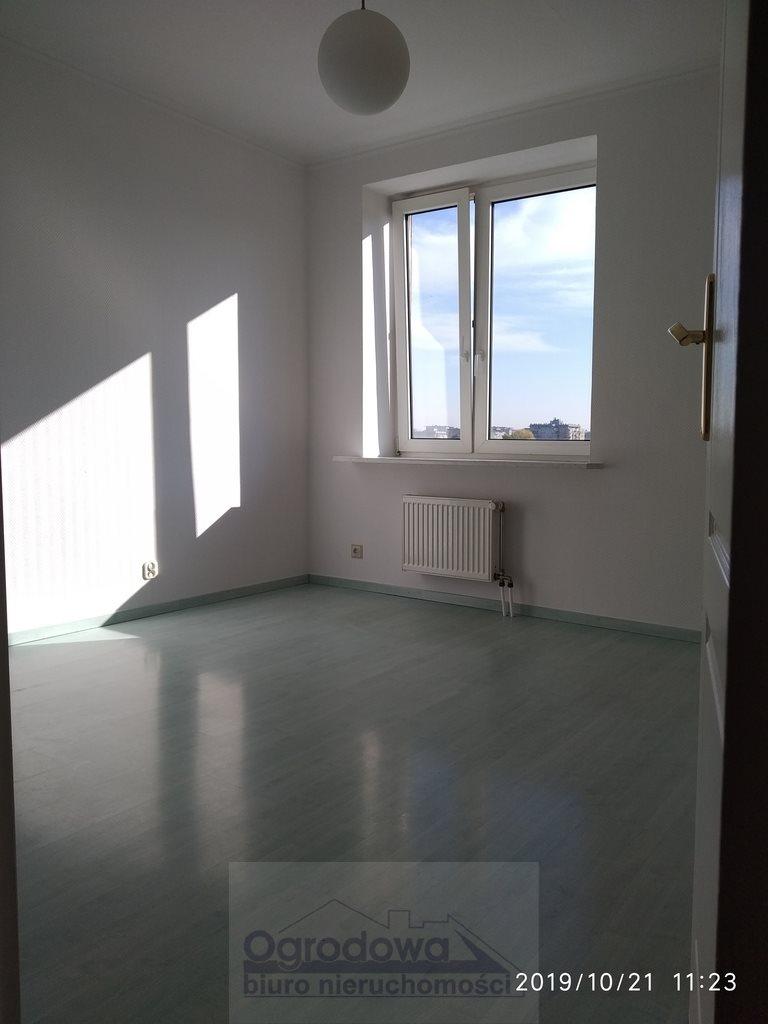 Mieszkanie trzypokojowe na sprzedaż Warszawa, Bemowo, Franciszka Kawy  104m2 Foto 5