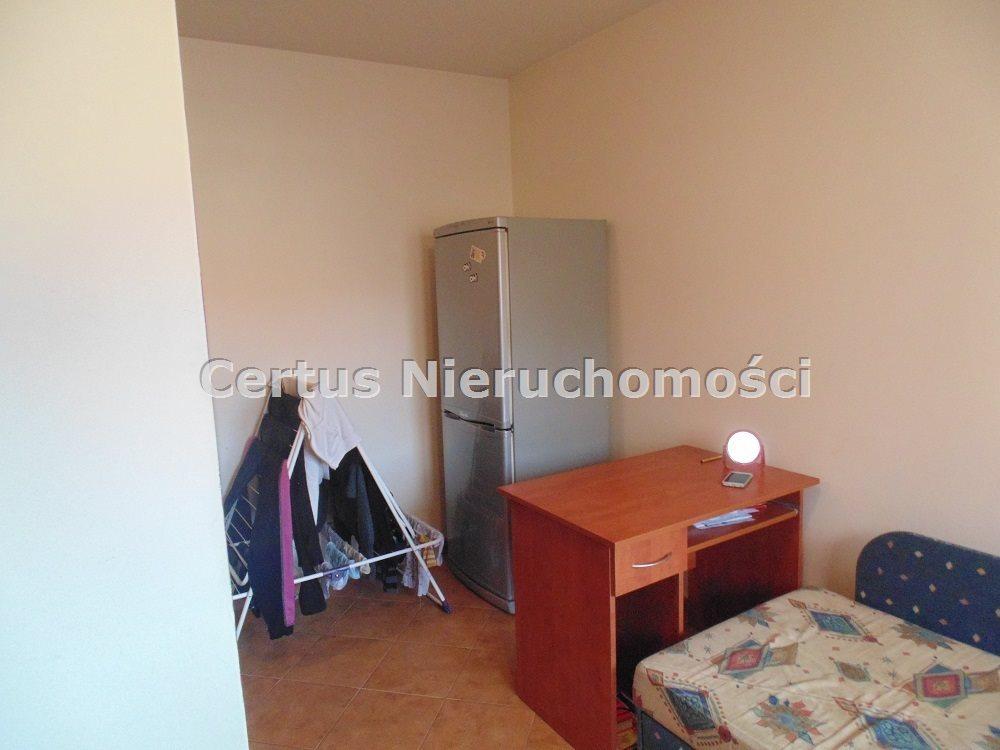 Mieszkanie dwupokojowe na wynajem Rzeszów  29m2 Foto 12