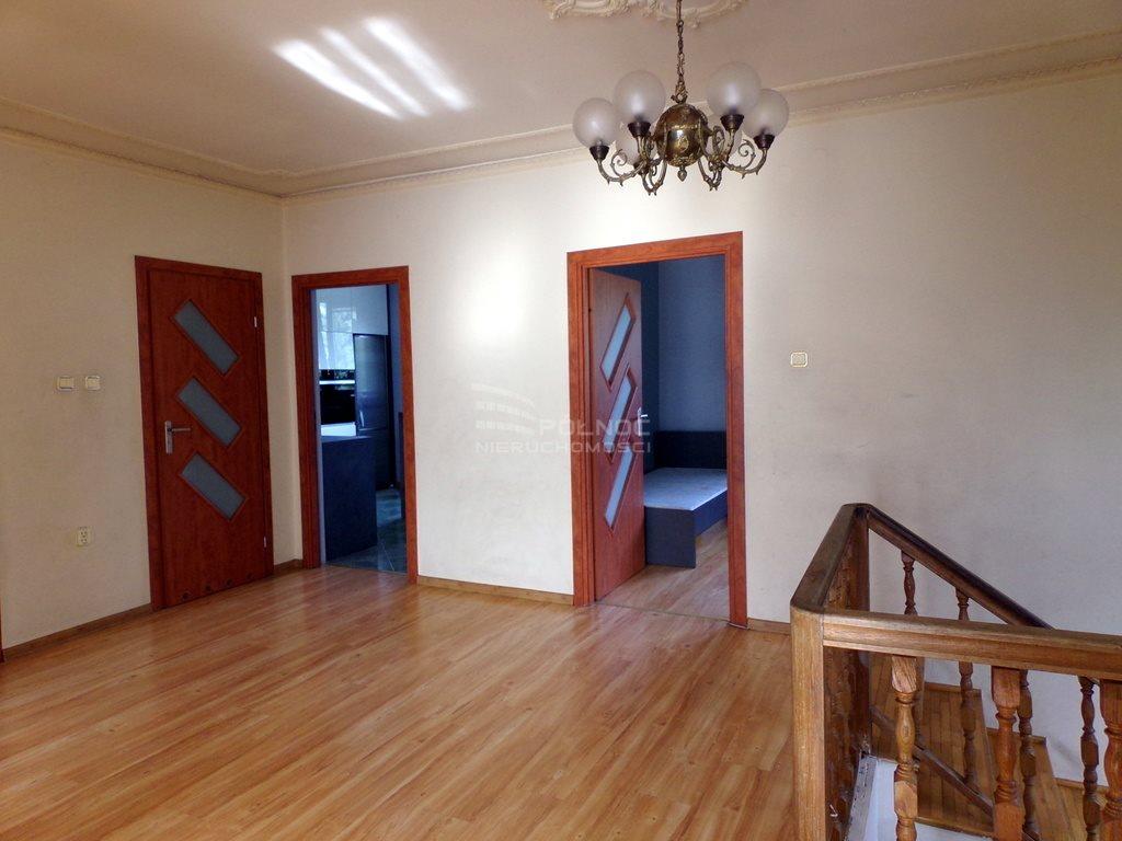 Dom na wynajem Częstochowa, Kiedrzyn, Młodości  200m2 Foto 11