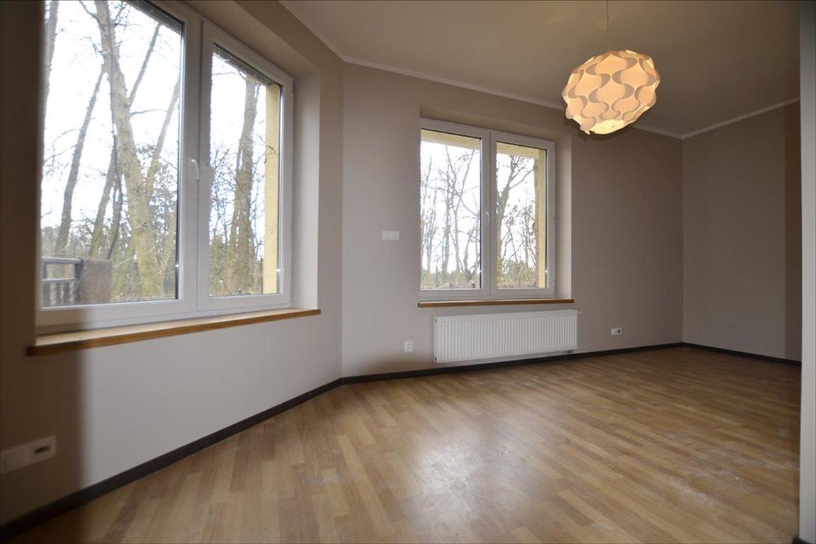 Mieszkanie trzypokojowe na sprzedaż Elbląg, Elbląg, Moniuszki  81m2 Foto 11