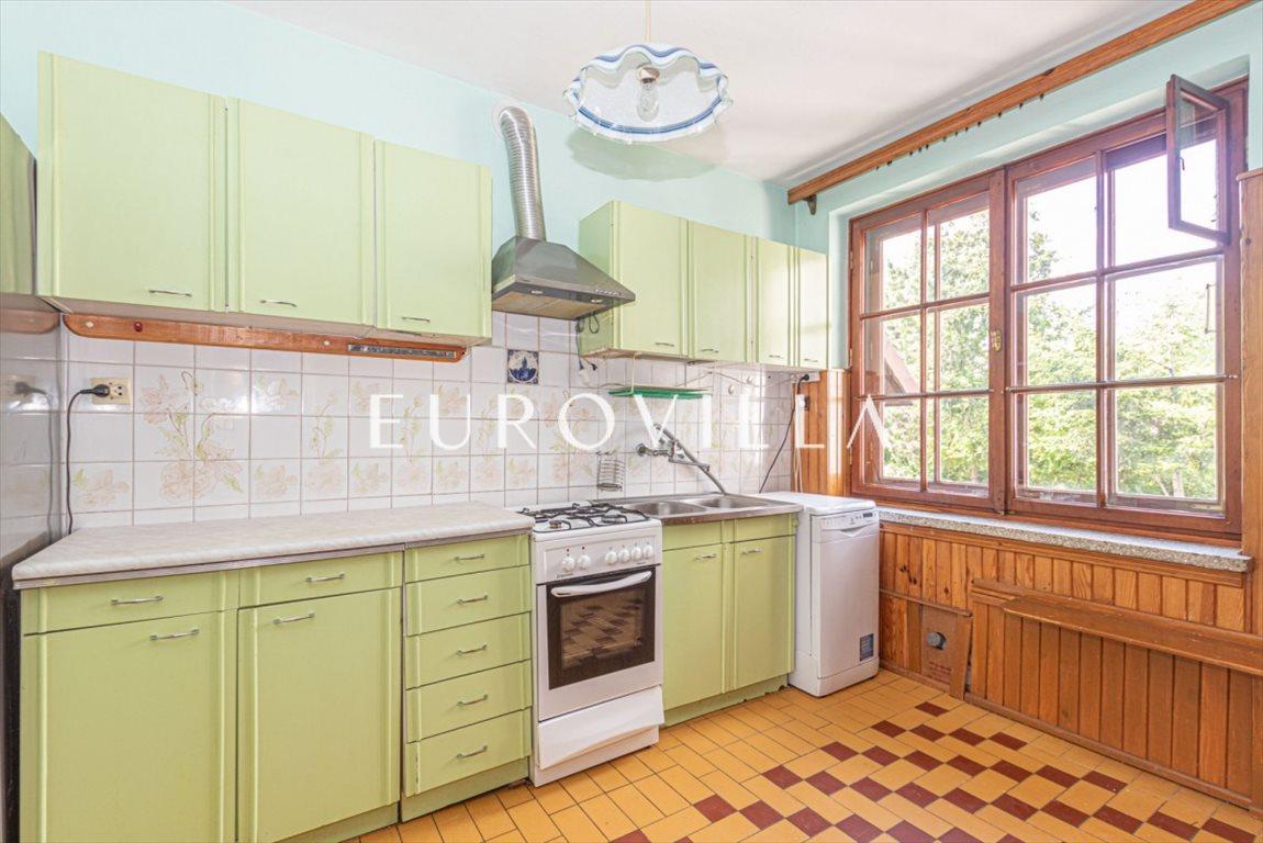 Dom na sprzedaż Warszawa, Mokotów Stegny, Śródziemnomorska  245m2 Foto 6